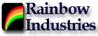 Rainbow Industries Logo